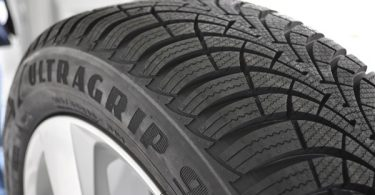 goodyear-ultra-grip-9